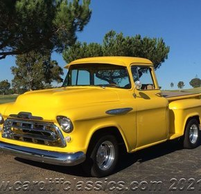 1957 Chevrolet 3100 for sale 101413560