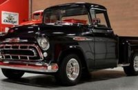 1957 Chevrolet 3100 for sale 101452090