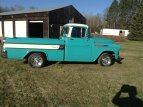 1957 Chevrolet 3100 for sale 101503931