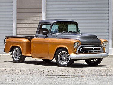1957 Chevrolet 3100 for sale 101510948