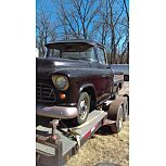 1957 Chevrolet 3100 for sale 101588125