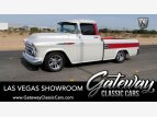 1957 Chevrolet 3100 for sale 101597984