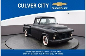 1957 Chevrolet 3100 for sale 101605172