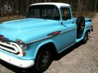 1957 Chevrolet 3200 for sale 100824532