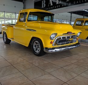 1957 Chevrolet 3200 for sale 101181466