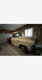 1957 Chevrolet 3200 for sale 101377578