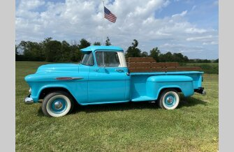 1957 Chevrolet 3200 for sale 101413837