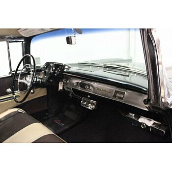 1957 Chevrolet Bel Air for sale 100979492
