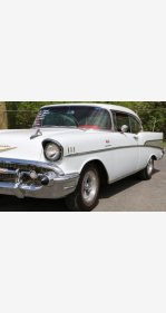 1957 Chevrolet Bel Air for sale 100722478