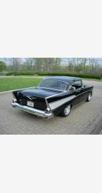 1957 Chevrolet Bel Air for sale 100738219