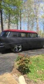 1957 Chevrolet Bel Air for sale 100824329