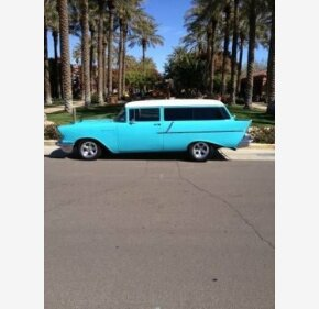 1957 Chevrolet Bel Air for sale 100824730