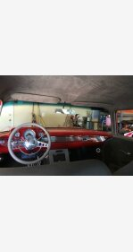 1957 Chevrolet Bel Air for sale 100824773