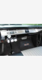 1957 Chevrolet Bel Air for sale 100840962