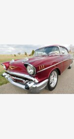 1957 Chevrolet Bel Air for sale 100852721