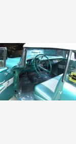 1957 Chevrolet Bel Air for sale 100855632