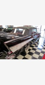 1957 Chevrolet Bel Air for sale 100864442