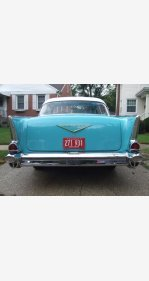 1957 Chevrolet Bel Air for sale 100881126