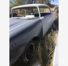 1957 Chevrolet Bel Air for sale 100915997