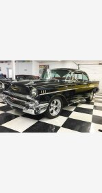 1957 Chevrolet Bel Air for sale 100968555