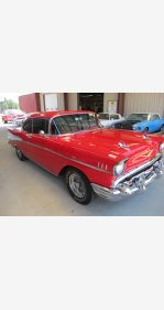 1957 Chevrolet Bel Air for sale 101005740