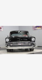 1957 Chevrolet Bel Air for sale 101018403