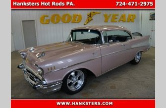 1957 Chevrolet Bel Air for sale 101054375