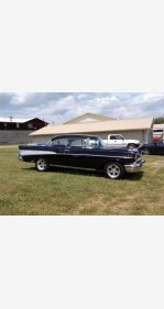 1957 Chevrolet Bel Air for sale 101062031