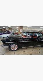 1957 Chevrolet Bel Air for sale 101066766