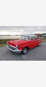 1957 Chevrolet Bel Air for sale 101082250