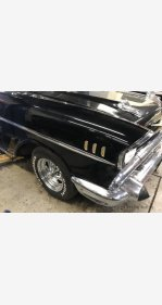 1957 Chevrolet Bel Air for sale 101087615