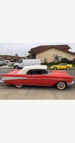 1957 Chevrolet Bel Air for sale 101087648
