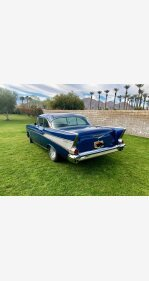 1957 Chevrolet Bel Air for sale 101087657