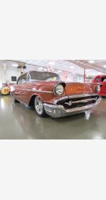 1957 Chevrolet Bel Air for sale 101089201