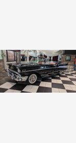 1957 Chevrolet Bel Air for sale 101115100