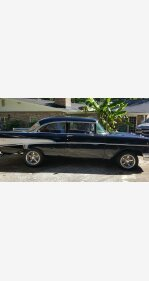 1957 Chevrolet Bel Air for sale 101159779