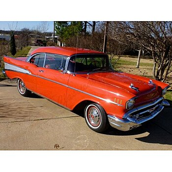 1957 Chevrolet Bel Air for sale 101170438