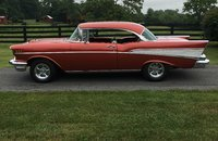 1957 Chevrolet Bel Air for sale 101171134