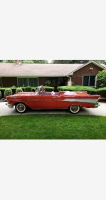 1957 Chevrolet Bel Air for sale 101171753