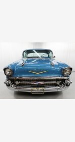 1957 Chevrolet Bel Air for sale 101174161