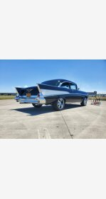1957 Chevrolet Bel Air for sale 101176516