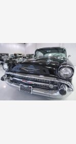 1957 Chevrolet Bel Air for sale 101185434