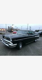 1957 Chevrolet Bel Air for sale 101185691