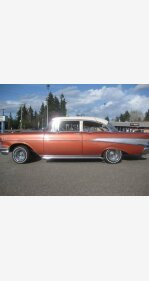 1957 Chevrolet Bel Air for sale 101187823