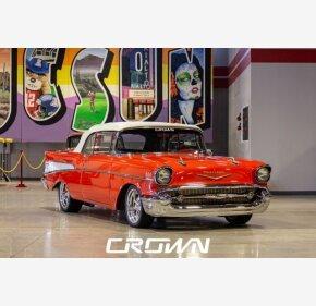 Classics for Sale near Tucson, Arizona - Classics on Autotrader