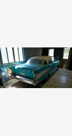 1957 Chevrolet Bel Air for sale 101196911