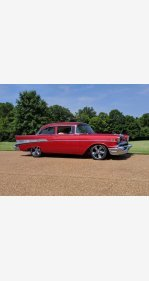 1957 Chevrolet Bel Air for sale 101198315
