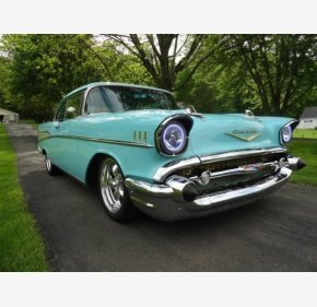 1957 Chevrolet Bel Air for sale 101234110