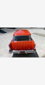 1957 Chevrolet Bel Air for sale 101261772