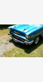1957 Chevrolet Bel Air for sale 101281242